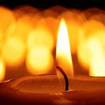 LIchterfest - ein Licht der Liebe