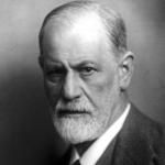 Sterben und Tod Sigmund Freuds