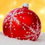 Weihnachtströdel im Hospiz