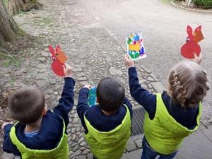 Kinderheim Kleine Strolche