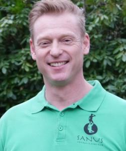 Sven Ilgenstein