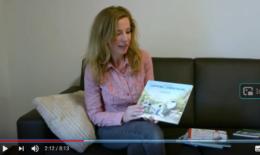 Mit Kindern über Sterben und Tod reden: Wir stellen Kinderbücher vor, die dabei helfen