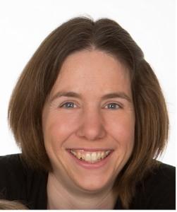 Andrea Düker