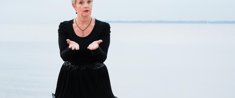 Märchen Jana Raile